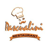 Pascualini - Centro
