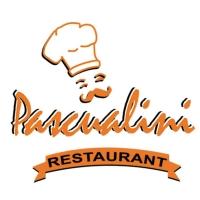 Pascualini