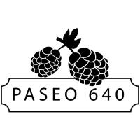Paseo 640