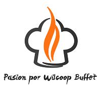 Pasión por Wilcoop Buffet