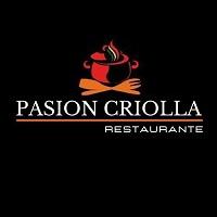 Pasión Criolla