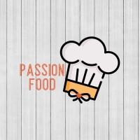 Passion Food