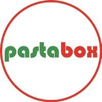 PastaBox Concepción