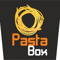 PastaBox