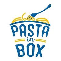 Pasta In Box