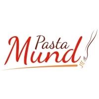 Pasta Mundi