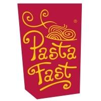 Pasta Fast Pituba