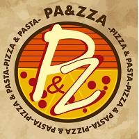 Pa&zza Pasta y Pizza