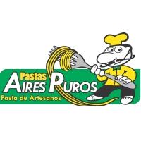 Pastas Aires Puros