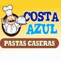 Pastas Caseras Costa Azul