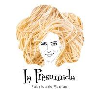 Pastas Frescas La Presumida Beccar