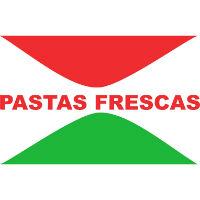 Pastas Frescas Market