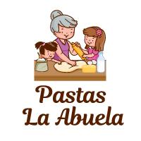 Pastas La Abuela