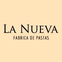 Fábrica de Pastas La Nueva