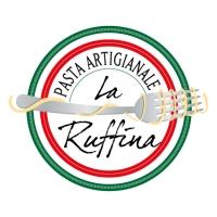 Pastas La Ruffina