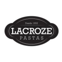 Pastas Lacroze