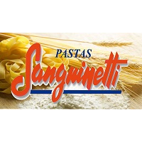 Pastas Sanguinetti - Casa Central