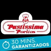 Pastissima Pocitos Express