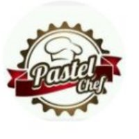 Pastel Chef e Açaí
