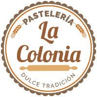 Pasteleria La Colonia