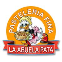 Pastelería Abuela Pata