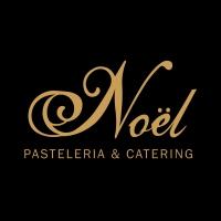 Pastelería & Catering Noël