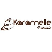 Pastelería Karamelle