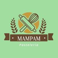 Pastelería Mampam