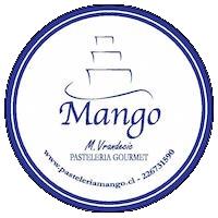 Pastelería Mango
