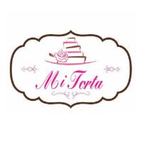 Pastelería Mi Torta
