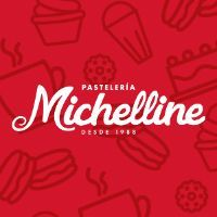 Pastelería Michelline