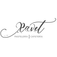 Pastelería Ravet