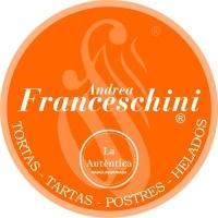 Pastelería Y Heladería Andrea Franceschini Balaguer 52