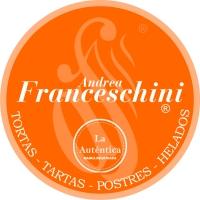 Pastelería Y Heladería Andrea Franceschini