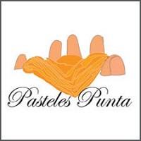 Pasteles Punta