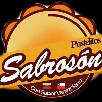 Pastelitos Sabroson