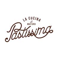 Pastissima - San Francisco