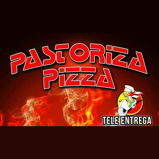 Pastoriza Pizzaria