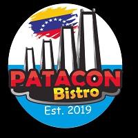 Patacon Bistro