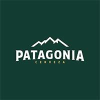 Patagonia - La Florida