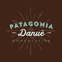 Patagonia Danuë