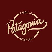 Patagonia Grill | Parrillada Argentina
