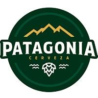 Patagonia - Pocitos