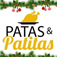 Patas & Patitas