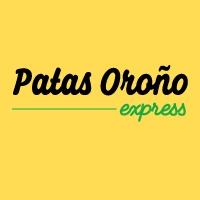 Patas Oroño Express