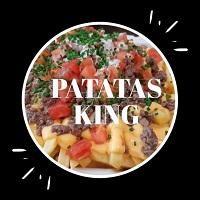 Patatas King