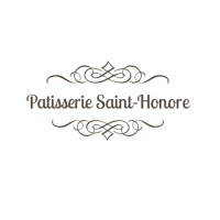 Patisserie Saint-Honore