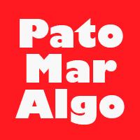 Pato Maralgo