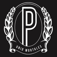 Patria Bar