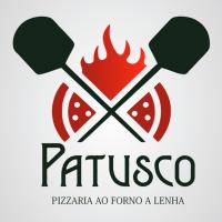 Pizzaria Patusco